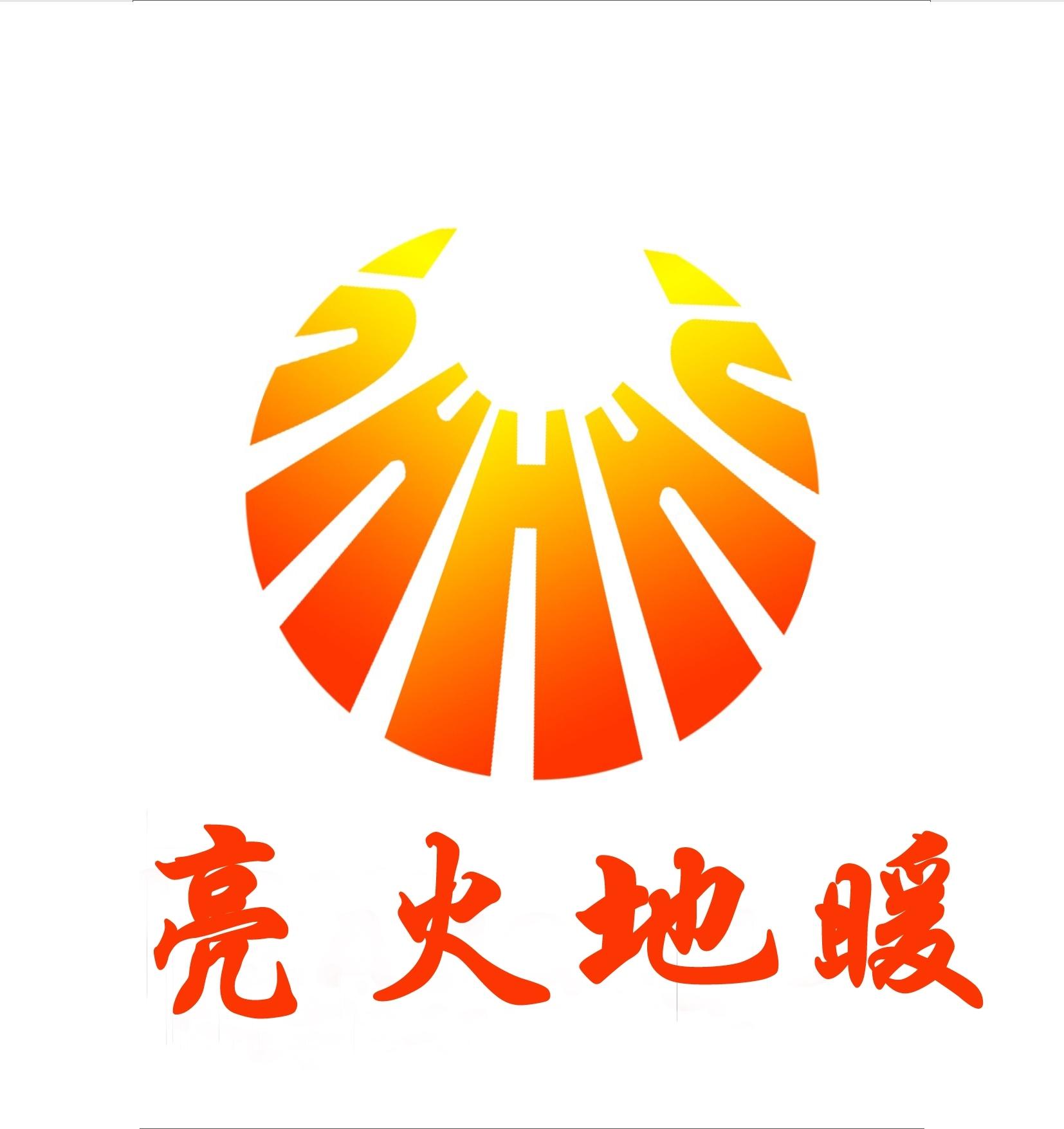 海油工程logo